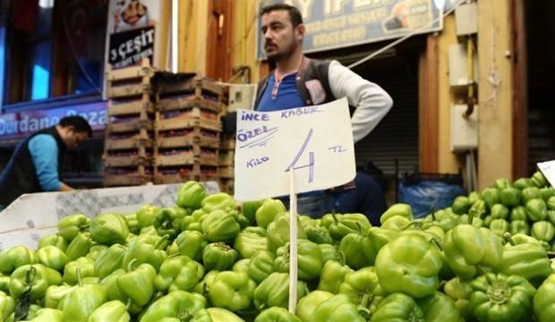 Gıda fiyatlarını düşürecek paket geliyor
