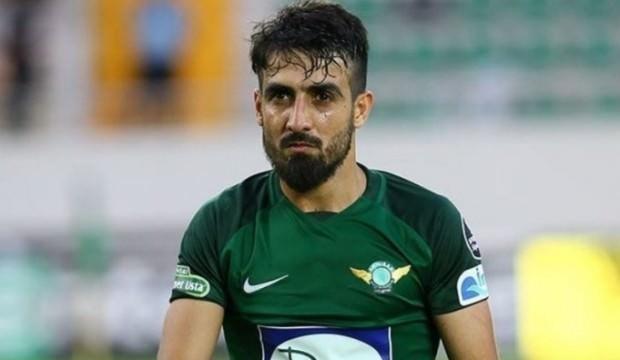 G.Saray ilk transferini yaptı! KAP'a bildirildi