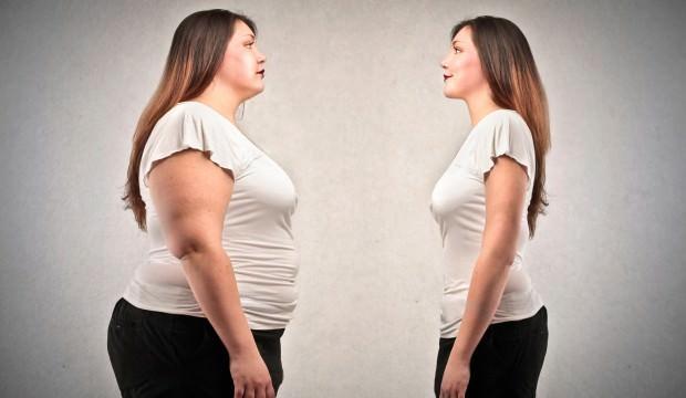 Diyetten sonra kilo almanızın 4 nedeni