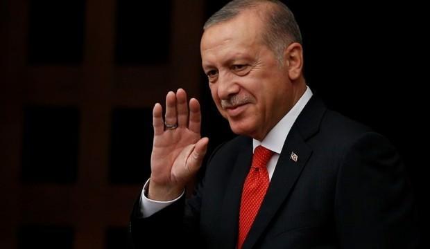 Dünyanın gözü Ankara'ya çevrildi
