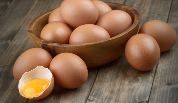 Yumurtanın faydaları nelerdir? Sahurda yumurta yemek ne işe yarar? Yumurta alerjisi nedir?