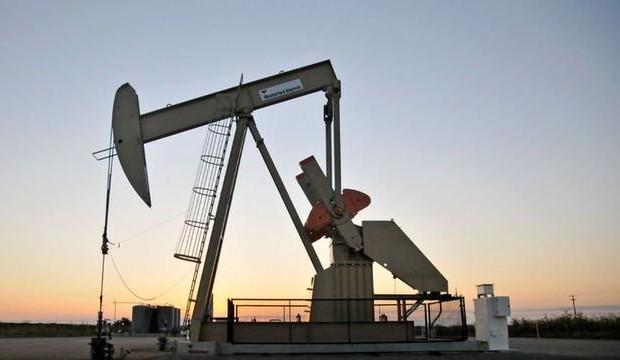 İzin çıktı! 5 noktada petrol aranacak