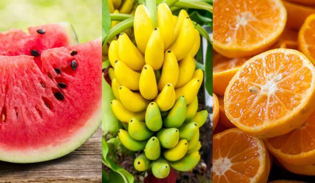 Meyvelerin bozulmaması için ne yapılmalı?