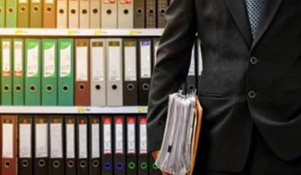 Sigorta Tahkim Komisyonu'na ilgi yüzde 100 arttı