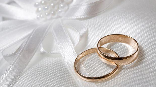 evlenmek için okunacak dualar