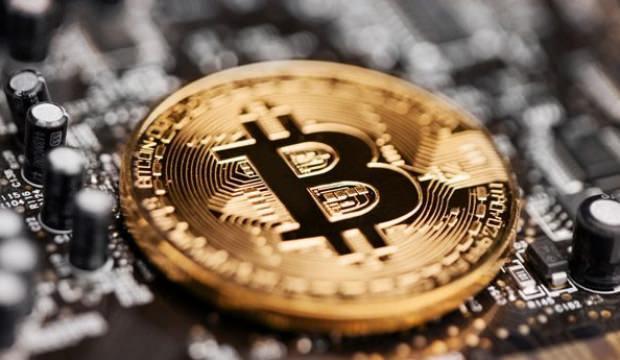 Bitcoin için iddialı tahmin!