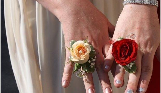 Kolay nedime yüzüğü yapımı