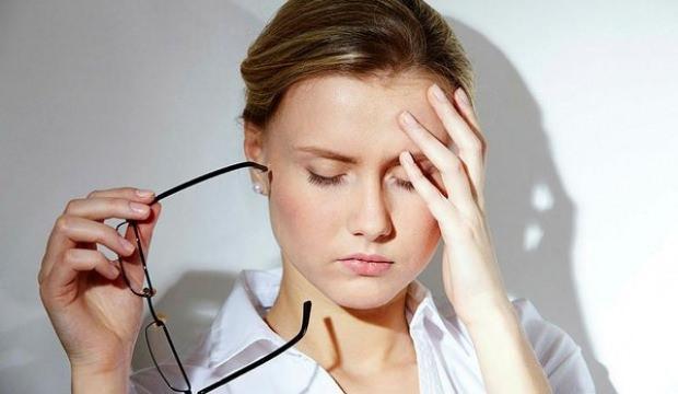 Baş ağrısına neden olan besinler