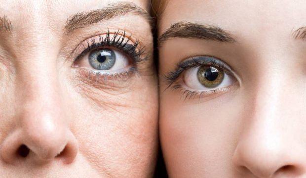 Göz sağlığını koruyan vitaminler hangileridir?