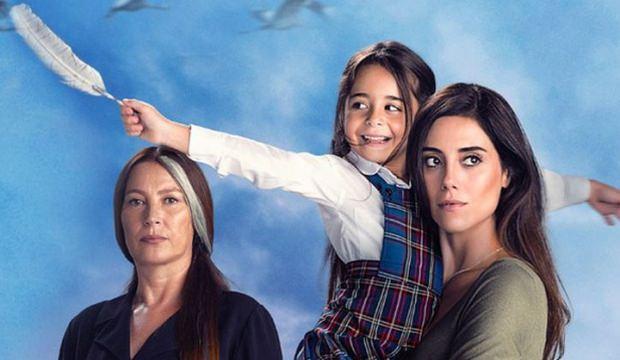 'Anne' dizisi Meksika'da yayınlanacak!