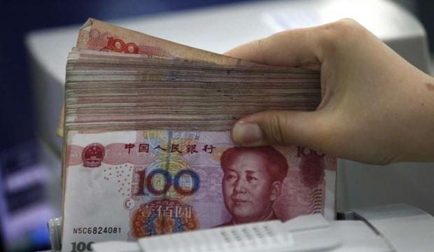 Kur saldırılarına karşı Yuan dönemi