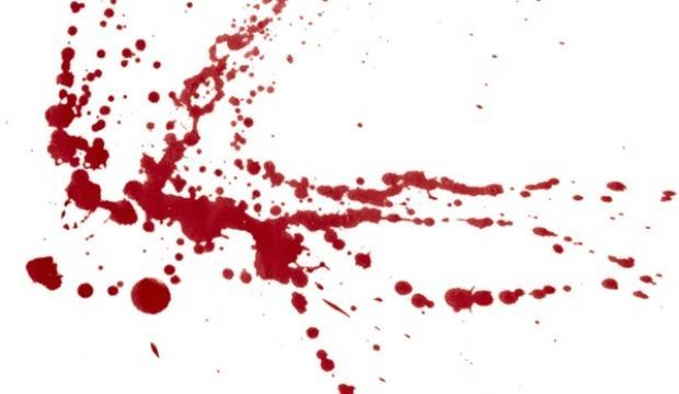 Rüyada kan görmek nasıl tabir edilir? Rüyada kan görmenin anlamı...