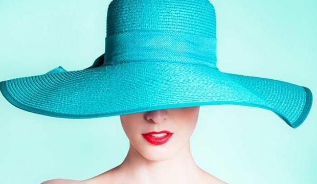 Güneş şapkası nasıl yıkanır?