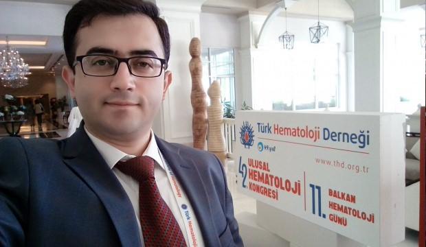 Kanser hücrelerinin büyümesini durduran buluşa Türk imzası