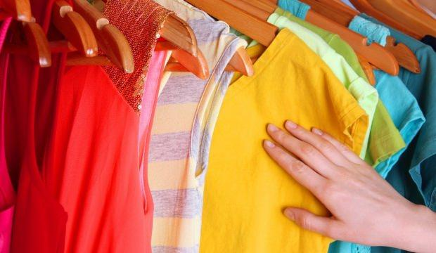 Doğal malzemelerden kumaş boyası nasıl yapılır?