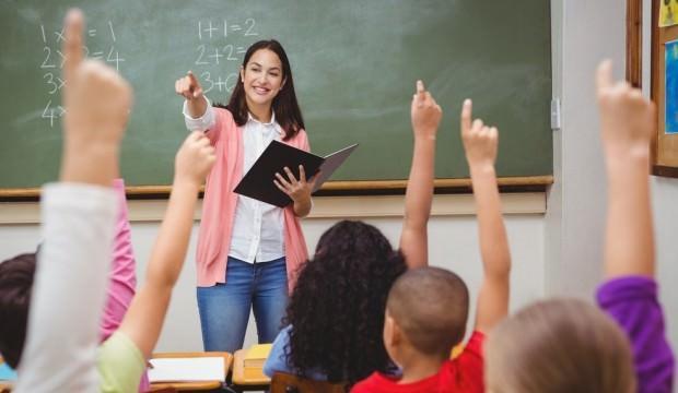 20 bin öğretmene müjde! Takvim belli oldu