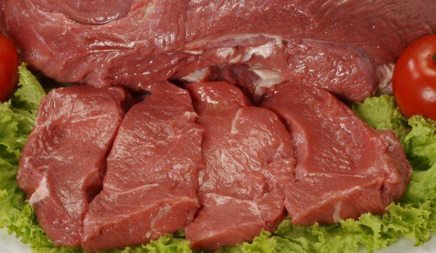 Kurban etini kimler hemen tüketmemelidir?