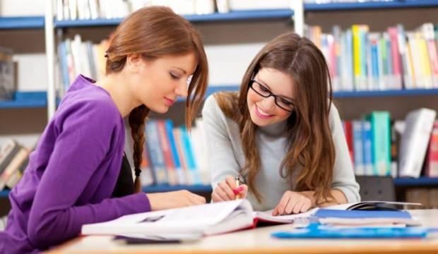 Öğrenci evleri için pratik bilgiler