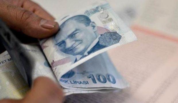 Sigorta sektörü 6,3 milyar TL tazminat ödedi