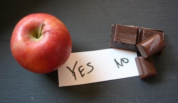 Kısa sürede kilo nasıl verilir?