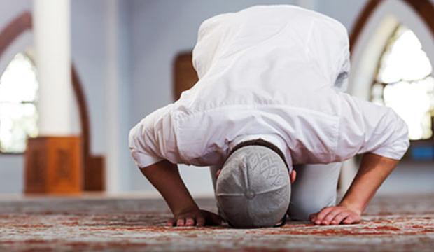 Kurban Bayramı Arefe Günü namazı ve yapılacak ibadet okunacak dualar...