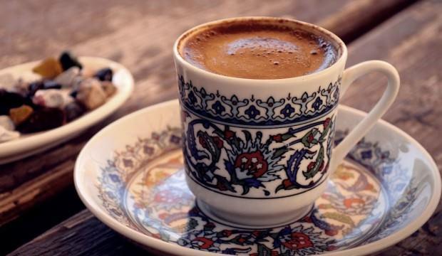 Günde 6 fincan kahve içerseniz ne olur?