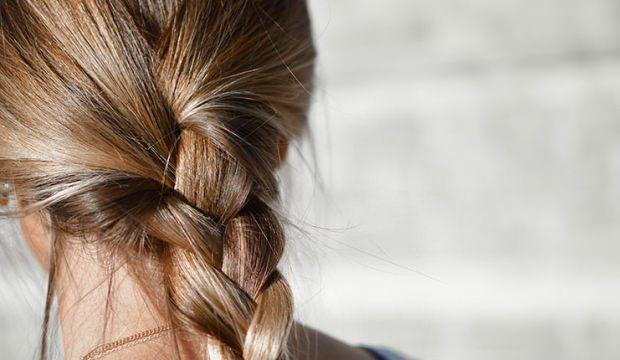 Saç telini kalınlaştıran doğal maskeler