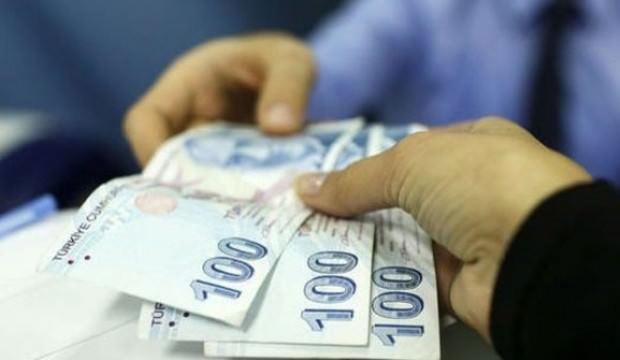 SGK açıkladı: Yüz binlerce işçiyi etkileyecek