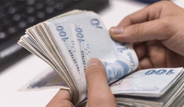 Resmi Gazete'de yayımlandı: Yılbaşından sonra para alınacak!