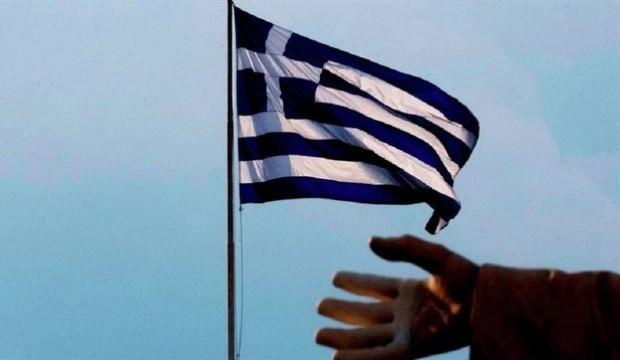 Yunanistan'dan tepki: FBI-CIA Selanik'i işgal etti