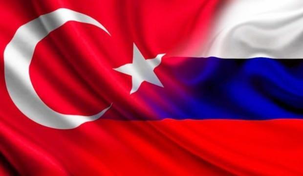 Bir Türkiye çıkışı daha: ABD'ye rağmen olacak