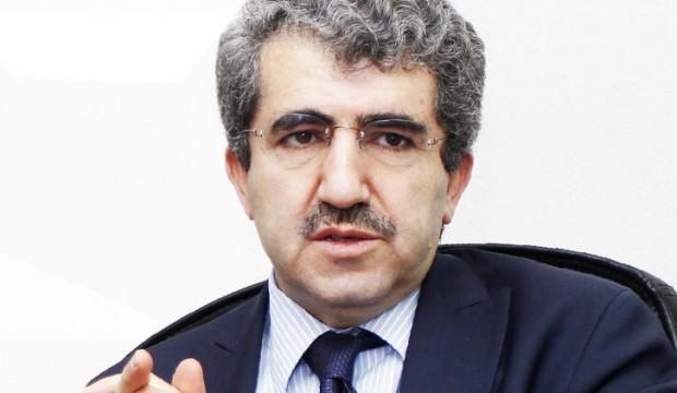 FETÖ'den yargılanan eski ÖSYM Başkanı için karar
