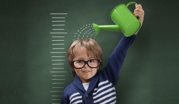 Genlerdeki kısa boyluluk, çocukların boyunu etkiler mi?