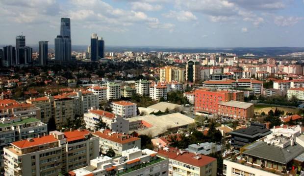 İstanbul'un en bilinen mahallelerinden! Onay çıktı