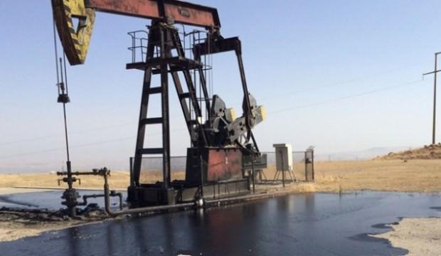 Türkiye'den petrol hamlesi! Genişletiliyor