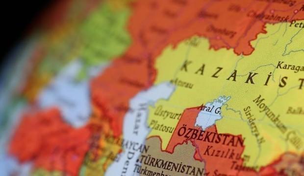 Türkiye'den 1.7 milyar dolarlık anlaşma!
