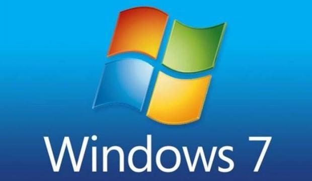 Windows 7, yeni Windows XP olma yolunda