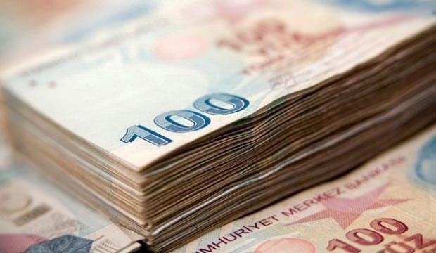 17 proje için 22 milyon lira yatırım