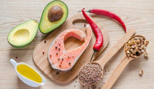 B vitamini nedir? Hangi besinlerde bulunur?