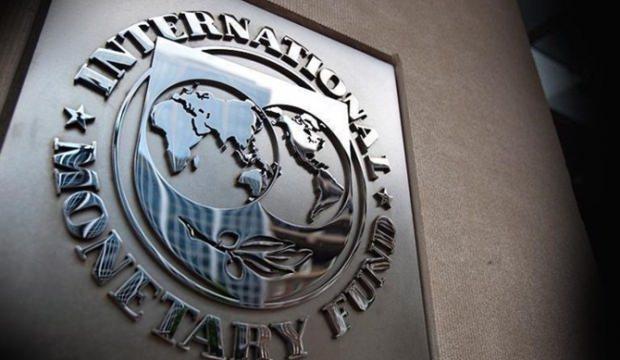 IMF'den Türkiye kararı! Revize eti