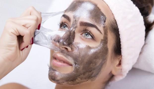 Kuru ciltler için doğal maske tarifi