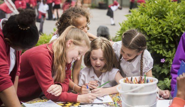 Okulun ilk günü asla yapılmaması gereken 11 şey
