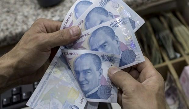 KOBİ'lere 2020 müjdesi! 2 milyar lira...