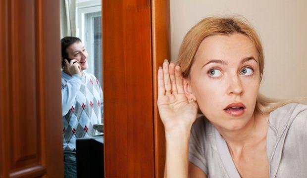 Evlilikte aldatma nedenleri! Aldatan erkek affedilmeli mi? Erkek neden aldatır?
