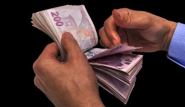 Emeklilerin kredileri için 3 ay faizsiz öteleme talebi