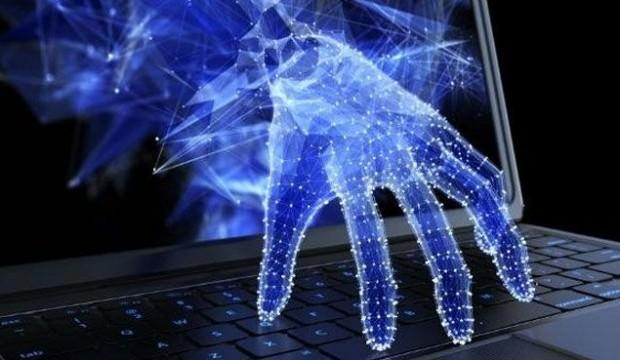 Hacker'lardan devasa banka vurgunu!