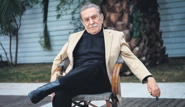 Aydemir Akbaş'a kanser teşhisi konuldu