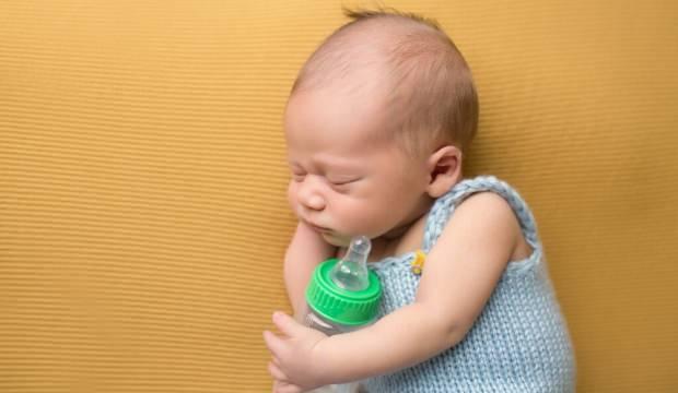 Bebek ve çocuklar için örgü yelek modelleri