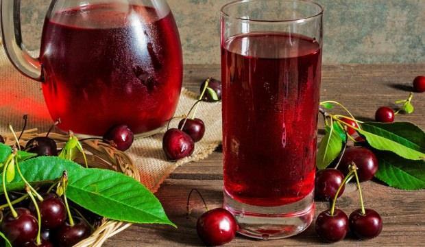 Hangi meyve suyu hangi hastalığa iyi gelir?