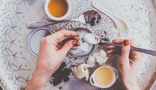 Kahveli buz küplerinin kullanım alanları nelerdir?